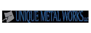 Unique Metal Works