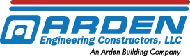 Arden Engineering Constructors, LLC