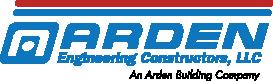 Arden Engineering Constructors, LLC