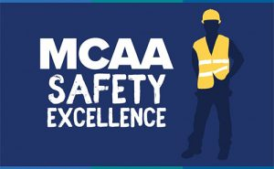 MCAA Safety Excellence